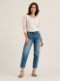 Upto 50% off on Select Women's Shorts & Skirts -Starting from $24.99