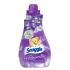 Free – 1oz Degree UltraClear Dry Spray Antiperspirant Deodorant (Women's or Men's)