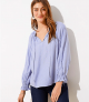 LOFT Warehouse Sale up to 85% off! -$17.44