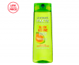 12oz or 12.5oz Garnier Fructis Shampoo or Conditioner -$1.98(67% Off)