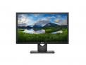 23″ Dell E Model E2318HR LED Monitor, Black -$75.25(56% Off)