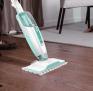 Shark Steam Mop -$59.99(40% Off)