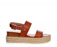 BOGO FREE Women's Sandal Crocs! Can mix and match with other styles -$39.99(67% Off)