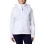 Women's Switchback III Jacket -$22.90(62% Off)