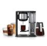 Ninja Specialty Coffee Maker w/ Glass Carafe -$115 (42% Off)