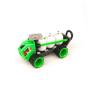Hexbug Vex Robotics Explorers Fuel Truck -$5.97(60% Off)