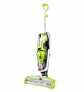 BISSELL CrossWave All-in-One Multi-Surface Wet Dry Vac -$249.99(22% Off)
