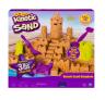 Kinetic Sand Beach Sand Kingdom -$9.99(60% Off)