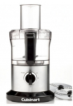 Cuisinart DLC6 8-Cup Food Processor Only $84.99 (reg $150) + FREE Shipping!