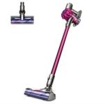 Dyson V6 Stick Slim Vacuum Only $179.99 Shipped!