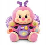 Vtech Touch & Learn Musical Bee Only $12.88 (reg $34) + FREE Pickup!