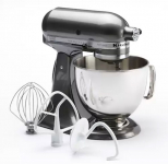 KitchenAid 5-Quart Stand Mixer, as Low as $157.99 + FREE Shipping!