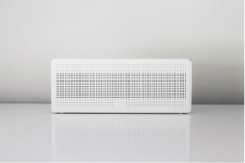 How Can You Replace Your Air Purifier Filter?