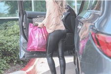 How To Wear Leggings As Your Daily Outfit