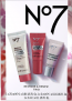Buy 1 Get 1 50% OFF No7 Mother's Day Gift Sets