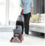 Hoover Carpet cleaner Only $112 (Reg $249)