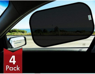 CAR Window Shade – 60% off