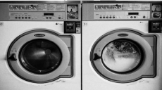 5 Ways to Deep Clean Your Washing Machine