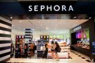 Free Makeup & Beauty Samples from Sephora
