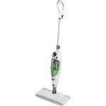 Keep Your Floors Spotless With This Shark Steam Pocket 2-in-1 Steam Mop! Only $89.99 At BestBuy! Normally $139.99!