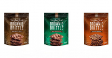 Hurry! Sheila G's Brownie Brittle Just $0.99/Bag At Target!