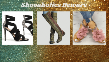 ShoesSee Scam Revealed