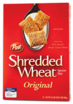 FREE Shredded Wheat Cereal (9.25 oz) at Dollar Tree!
