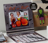 FREE 8″x 11″ Photo calendar At Shutterfly!