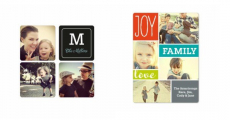 Today Only! 10 FREE Magnets For Mother's Day At Shutterfly!