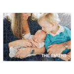Shutterfly: FREE Photo Puzzle! Normally $29.99!