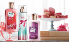 Bath & Body Works: FREE Signature Collection Item with Purchase!