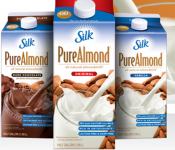 New Printable Coupons: Purina, Silk, Zarbee's and more!