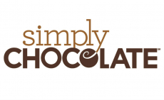 Simply Chocolate 20% Off Simply Chocolate Coupon