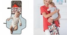 Skip Hop Baby Products Starting At $21.00 + Free Shipping!