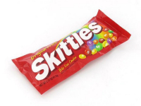 Score Cheap Skittles At Dollar General! Only $0.43 After BOGO Coupon!