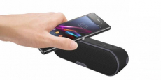 Sony SRS-XB2 Wireless Bluetooth Speaker Only $39.99 Shipped! (Reg $140)