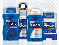 Speed Stick Deodorant As Low As $.49 at Walgreens!