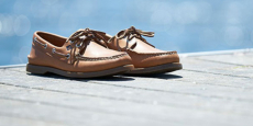 Sperry Men's & Women's Boat Shoes Just $49.99 Shipped!