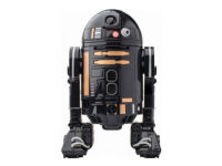Sphero – R2-Q5 Only $39.99 (Reg $200) Shipped!