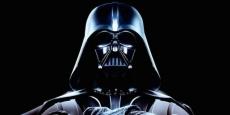 Star Wars Darth Vader Mask Only $17.55! (Reg $60)