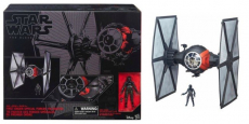 $120 Off Star Wars First Order Special Forces TIE Fighter!