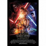 Target: Pre-Order Star Wars The Force Awakens Only $19.99 Plus $5.00 Gift Card!