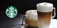 $10.00 Starbucks Gift Card Only $5.00!