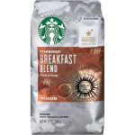 Print Now! Starbucks Coffee Only $4.91!