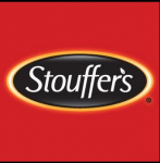 Stouffer's Coupon ($2.50 Value)