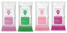 Summer's Eve Cleansing Cloths Just $0.54/Pack!