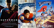 Enjoy Your Weekend With A FREE Superhero Movie Rental!