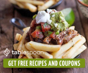Get These New Tablespoon Printable Coupons! Save On Pillsbury, Betty Crocker, And More!