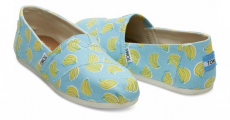 RUN!!! 50% Off TOMS Shoes With Sale + 20% Off Promo Code!