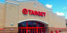 Target Black Friday Toy Deals – Start shopping now!